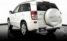 17001 - Suzuki Grand Vitara 2012 Con Garantía At-11