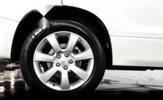 17001 - Suzuki Grand Vitara 2012 Con Garantía At-10