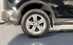 42605 - Toyota RAV4 2013 Con Garantía At-13