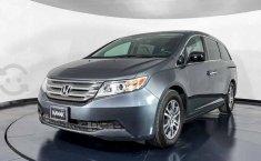 41470 - Honda Odyssey 2013 Con Garantía At-7