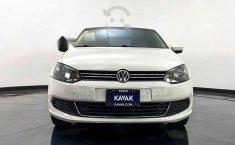 26228 - Volkswagen Vento 2014 Con Garantía Mt-8