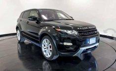 30143 - Land Rover Range Rover Evoque 2013 Con Gar-5
