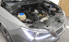 Seat Ibiza 2015 5p FR L4/1.2/T Man-9