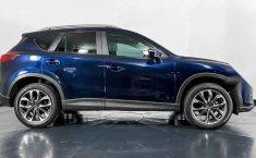 39331 - Mazda CX-5 2016 Con Garantía At-5