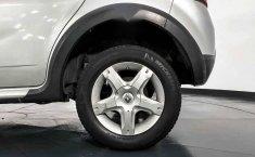 33472 - Renault 2014 Con Garantía Mt-8