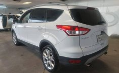 Ford Escape 2016 2.0 Titanium Ecoboost At-4