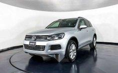 42483 - Volkswagen Touareg 2014 Con Garantía At-11