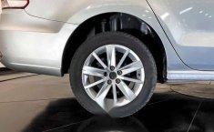 39302 - Volkswagen Vento 2016 Con Garantía Mt-10