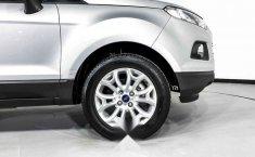 42004 - Ford Eco Sport 2014 Con Garantía At-9