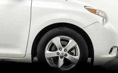 15958 - Toyota Sienna 2014 Con Garantía At-8