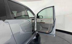 42279 - Toyota Sienna 2014 Con Garantía At-11