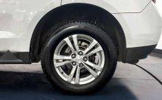 29472 - Chevrolet Equinox 2016 Con Garantía At-11