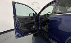43655 - Honda CR-V 2015 Con Garantía At-10