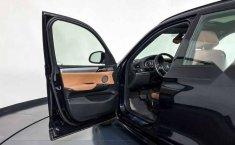 41453 - BMW X3 2017 Con Garantía At-10