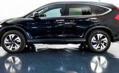 34764 - Honda CR-V 2016 Con Garantía At-8