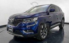 37348 - Renault Koleos 2019 Con Garantía At-7