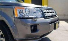 Land Rover LR2 HSE 3.2 2011-8
