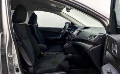 27564 - Honda CR-V 2015 Con Garantía At-11