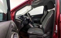 28997 - Ford Escape 2013 Con Garantía At-6