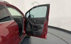 43248 - Chevrolet Trax 2014 Con Garantía At-14