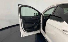 43551 - Ford Edge 2016 Con Garantía At-11
