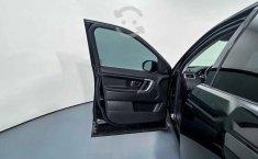 28165 - Land Rover Discovery Sport 2017 Con Garant-9
