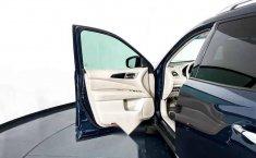 38184 - Nissan Pathfinder 2015 Con Garantía At-9