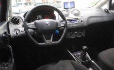Seat Ibiza 2015 5p FR L4/1.2/T Man-7