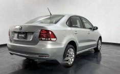 32620 - Volkswagen Vento 2016 Con Garantía At-5