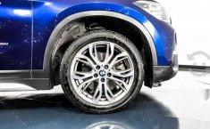 36300 - BMW X1 2017 Con Garantía At-8