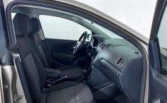 40533 - Volkswagen Vento 2017 Con Garantía At-12
