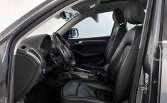 41479 - Audi Q5 Quattro 2014 Con Garantía At-10