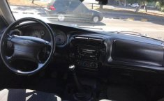 Ford ranger crew cab 2011 impecable-7