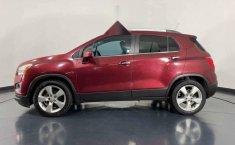 43248 - Chevrolet Trax 2014 Con Garantía At-13