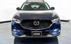 41966 - Mazda CX-5 2018 Con Garantía At-6