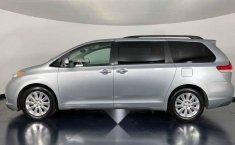 42279 - Toyota Sienna 2014 Con Garantía At-10