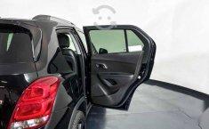 42440 - Chevrolet Trax 2019 Con Garantía At-10