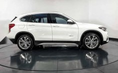 32703 - BMW X1 2016 Con Garantía At-5