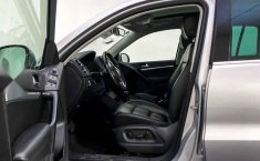 31290 - Volkswagen Tiguan 2013 Con Garantía At-7