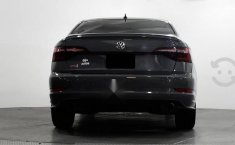 Volkswagen Jetta 2019 2.0 Gli Dsg At-11