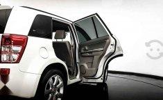 17001 - Suzuki Grand Vitara 2012 Con Garantía At-7