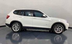 42633 - BMW X3 2013 Con Garantía At-10