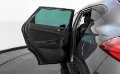 21553 - Hyundai Tucson 2017 Con Garantía At-10