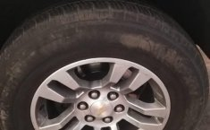Chevrolet Suburban 2015 5.3 V8 LT Piel 2 Fila Asi-6
