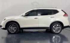 42677 - Nissan X Trail 2015 Con Garantía At-9