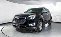 39367 - Chevrolet Equinox 2016 Con Garantía At-7
