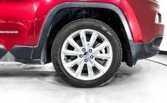 38136 - Jeep Cherokee 2014 Con Garantía At-8