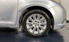 42279 - Toyota Sienna 2014 Con Garantía At-8