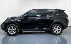 28165 - Land Rover Discovery Sport 2017 Con Garant-8