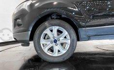 39478 - Ford Eco Sport 2016 Con Garantía At-9
